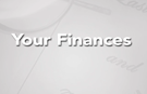 Your Finances
